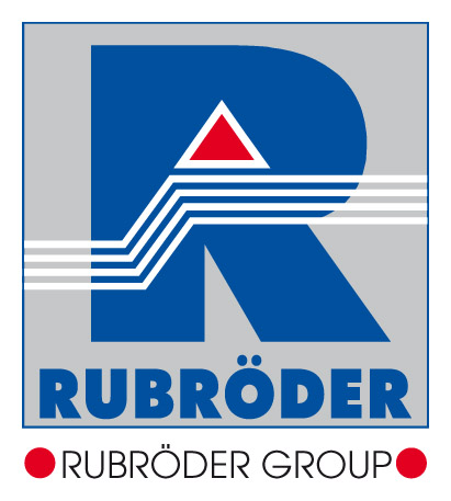 Rubröder Group